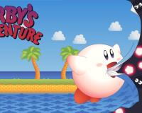 Kirby's Adventure – The Retro Dreamland You Need This Holiday Season