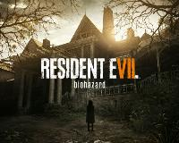 Capcom bringing the full Resident Evil 7 Experience to London