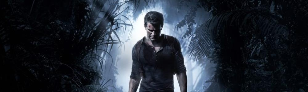 Uncharted Movie Script Finalised; Writer Describes It as 'A Beast'