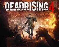 Dead Rising 4 Review - The Circle is Now Complete