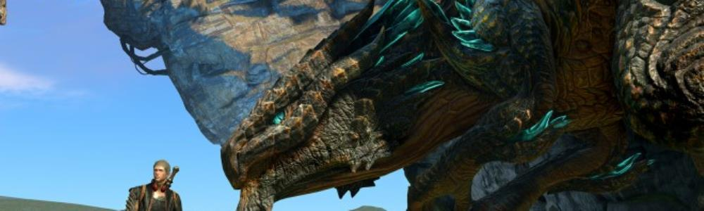 Scalebound's Cancellation Raises A Big Problem For Microsoft