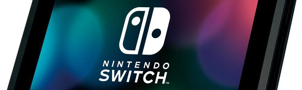 Will Price and Accessories Make Up for Switch's Possible Power Woes?
