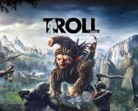 Mythical Adventure Game 'Troll And I' Gets New Story Trailer