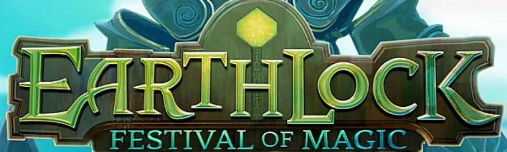 Earthlock: Festival of Magic will be released for PS4 on January 27