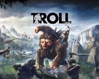 Troll And I Multiplayer and Story Trailer Revealed