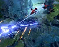 Halo Wars in 4K Coming to Windows 10