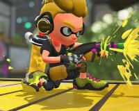 Splatoon 2 Demo Coming to the Switch in Late March