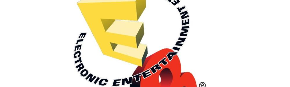 Full List: Game Companies Participating At E3 2017