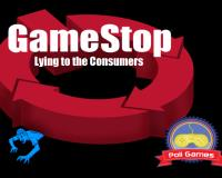 An Ex-Employee's Thoughts On Game Stop's Circle of Life program