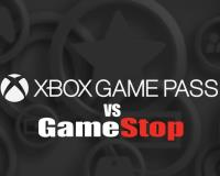 How Xbox Game Pass Could Spell the End for GameStop and The Used Game Market
