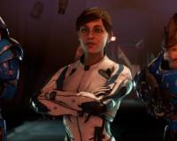 Mass Effect: Andromeda - Review Round-up. Is it a mess?