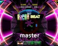 Superbeat: Xonic PS4 And Xbox One Trailer