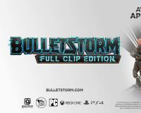 Bulletstorm: Full Clip Edition - Launch Trailer