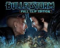 Bulletstorm: Full Clip Edition launch trailer unleashed