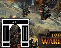 Interview with Arch Warhammer - It's Warhammer time!