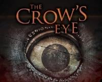 The Crow's Eye Review - Psychological Horror Gone Right