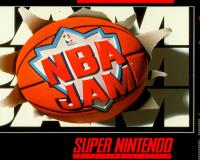 Long-Lost Version of NBA Jam May Surface Soon