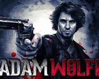 Adam Wolfe PC review - An okay puzzle/adventure game
