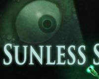 Sunless Sea now lets you sail into unknown waters from the comfort of your iPad
