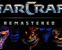 Blizzard's StarCraft Remastered is said to be set for a release this Summer