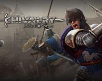 Chivalry: Medieval Warfare Free on PC from March 27-28