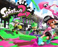 Splatoon 2 and The Importance of Staying Fresh