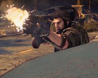 REVIEW: Bulletstorm Full Clip Edition
