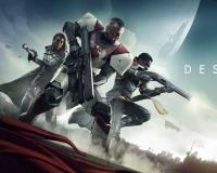 Phil Spencer Talks Destiny 2 - Believes Game Will Be Playable for Decades
