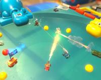 Here Is Our First Look At Micro Machines World Series Gameplay In This New Trailer