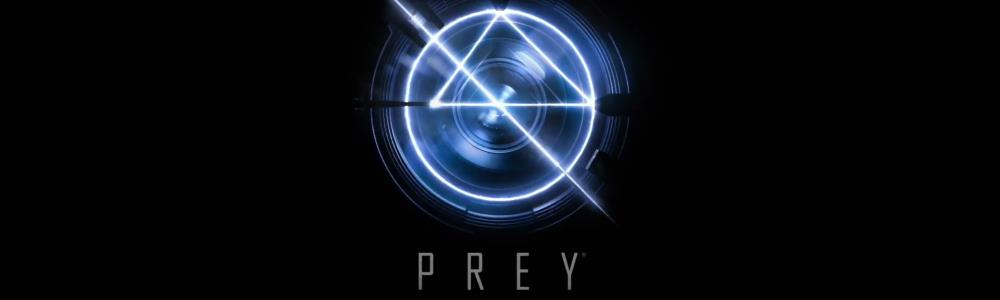 Prey - A Guided Tour of Talos I Trailer