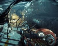 "Bethesda releases ""A Guided Tour of Talos I"" video from Prey"