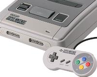 Rumors state that the mini-SNES will launch this Christmas