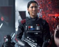 Star Wars Battlefront II: The Campaign Awakens