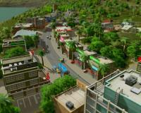 Cities: Skylines brings the finest city management to Xbox One