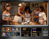 Limited Run Games Is Bringing Classic FMV Game Night Trap To PS4 Hey Poor Player