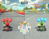 Today is the last day to score Mario Kart 8 Deluxe for just $48