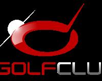Brand new trailer for The Golf Club 2 focuses on new features