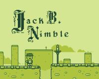 Jack B. Nimble has received a big new update