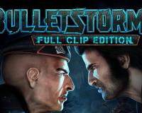 Bulletstorm: Full clip addition Review (xbox one)