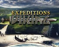 Expeditions: Viking Review - Choose Your Own (Bloodthirsty) Adventure