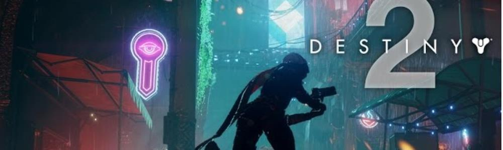 Here's What You Need to Know From the Destiny 2 Reveal