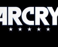 Far Cry 5 Worldwide Reveal Coming May 26th