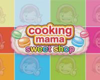 REVIEW - Cooking Mama: Sweet Shop - Charming and Addictive (For Better or Worse)