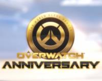 Everything You Need to Know About the Overwatch Anniversary Event