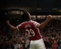 Rumor: PlayStation Gets Marketing Deal for FIFA 18 Instead of Microsoft