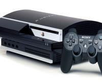 Sony Discontinues PlayStation 3 Consoles in Japan