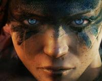 Hellblade: Senua's Sacrifice PC System Requirements: : Overview