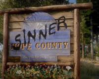 Far Cry 5 - Five Things To Be Excited About