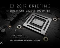 Xbox E3 2017 Preview - Will The Scorpio Get The Games It Needs Today?