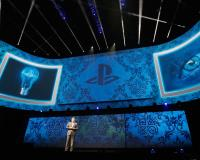 PlayStation E3 2017 Preview - Will The Games Do The Talking Again?